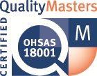 qm_0121_OHSAS18001