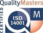 ISO14001 UNIS Group