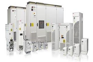 ABB-acs800-single-drive-series